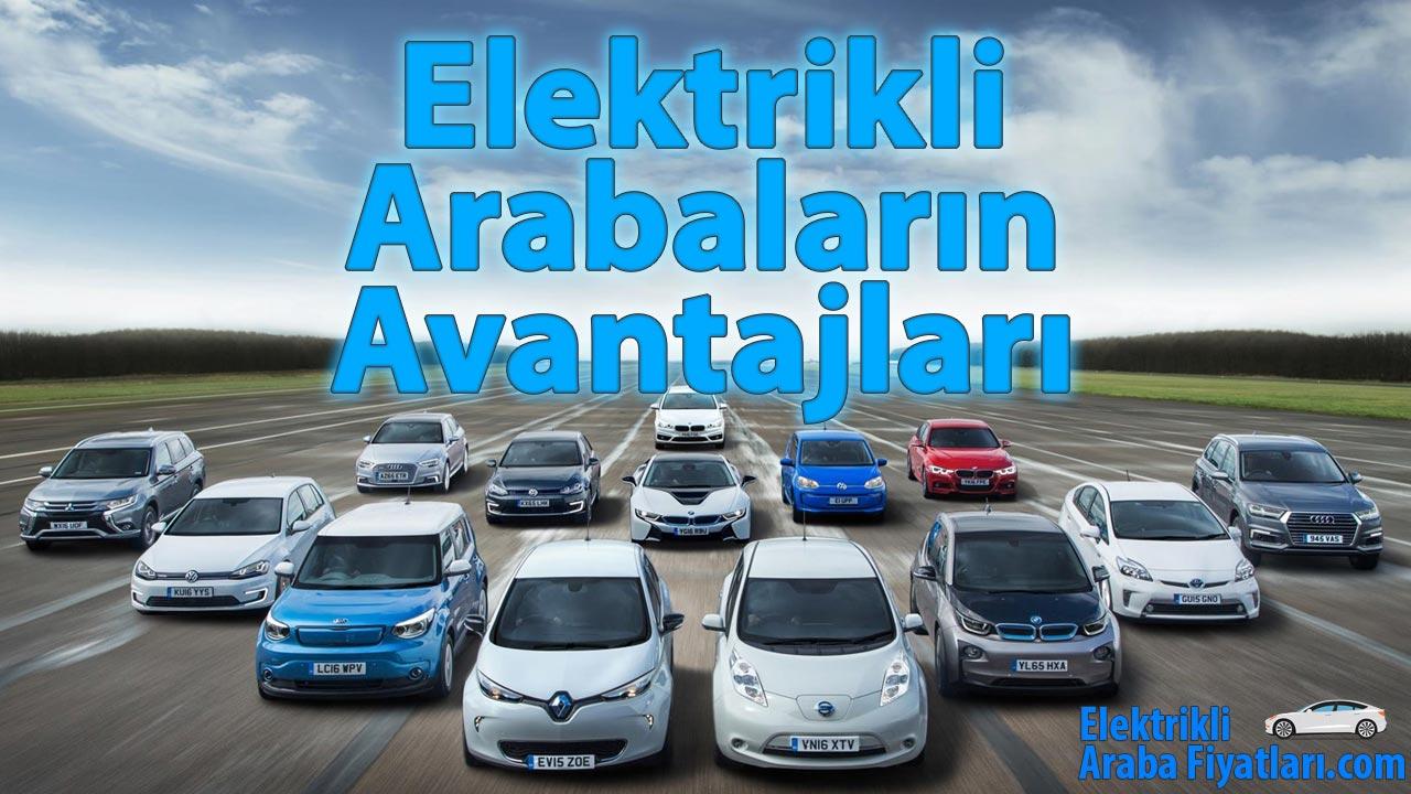 elektrikli-arabalarin-avantajlari-nelerdir-elektrikliarabafiyatlaricom